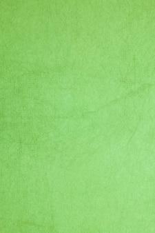 Moerbei papier groene kleur.