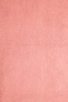 Moerbeipapier rode kleur.
