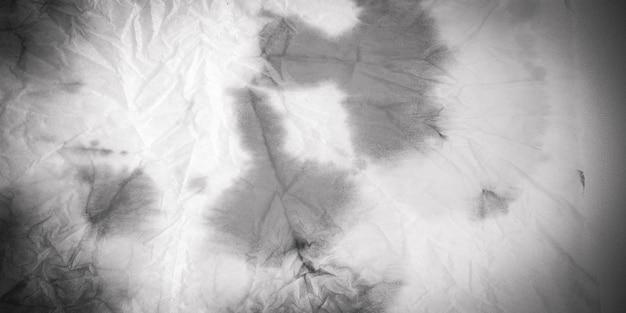 Monochroom abstracte kunst. grijze subtiele schaduw. platina penseelstreek motief. grijs donker ikat. bleke vintage mode. zilveren bekraste borstel. pastel monochroom abstracte kunst.
