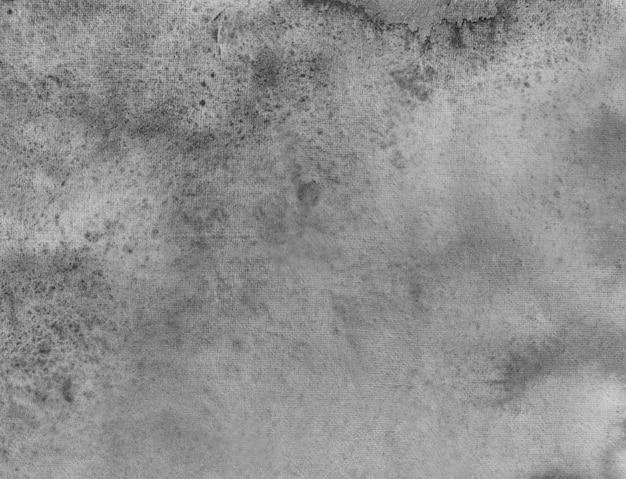 Monocrome grunge textuur achtergrond
