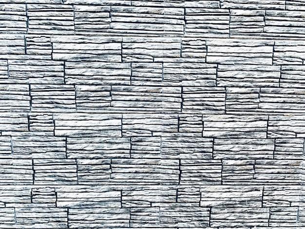 Mooi de textuurbehang van de patroonmuur