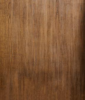 Mooi hout gestructureerde achtergrondontwerp