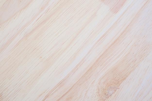 Mooi van oud rustiek natuurlijk grunge bruin houten textuur vrij achtergrondoppervlaktepatroon.