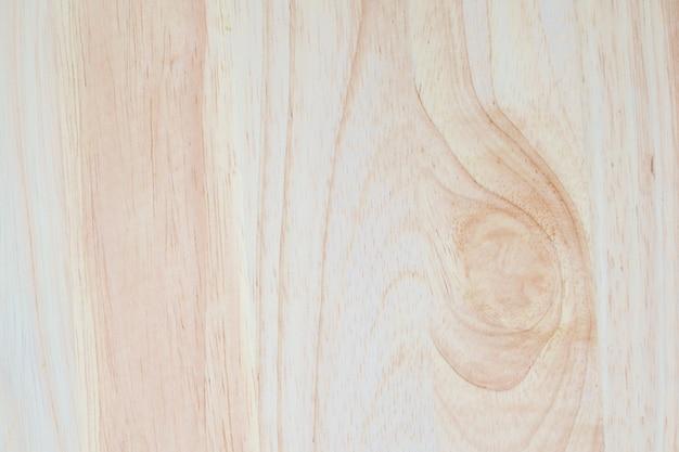 Mooie bruine houten aardtextuur voor achtergrond. bovenaanzicht
