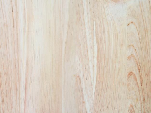 Mooie bruine houten textuur voor achtergrond
