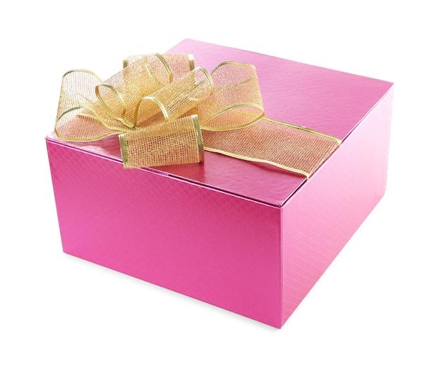 Mooie geschenkdoos
