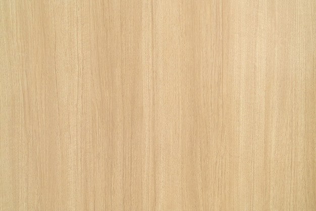 Mooie houten muurtextuur voor achtergrond of behang