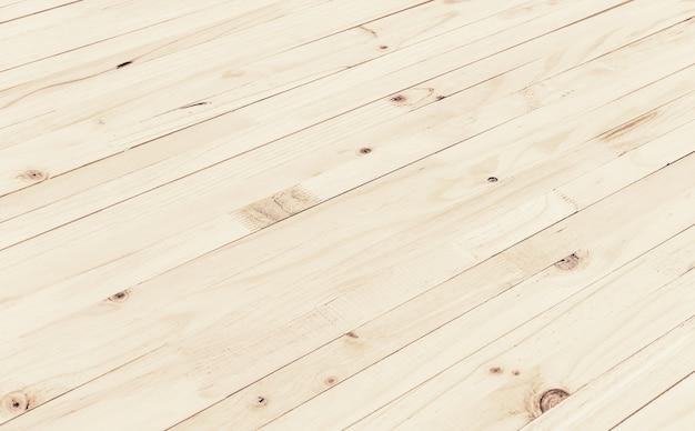 Mooie houten tafelblad textuur achtergrondperspectief lijnpatroon