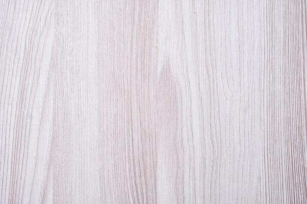 Mooie lichtgrijze achtergrond. panoramische abstracte houten achtergrond
