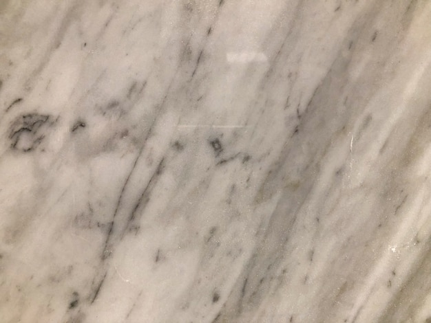 Mooie marmeren materiële achtergrond