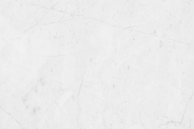 Mooie marmeren textuur - zwart-wit