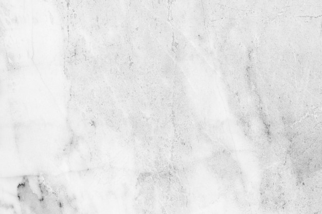 Mooie marmeren textuurachtergrond