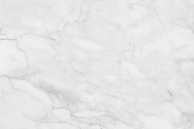 Mooie marmeren zwart-wit textuurachtergrond -