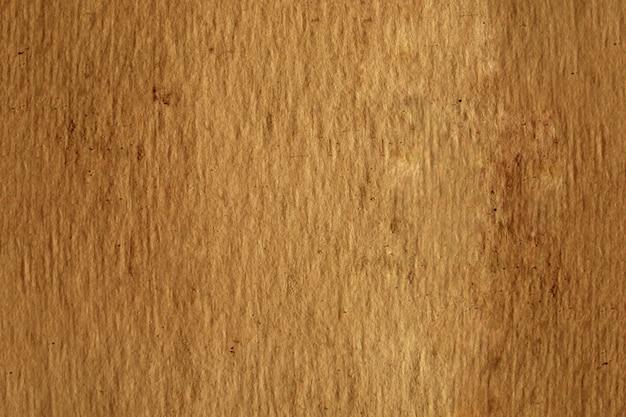 Mooie naadloze houten achtergrond textuur