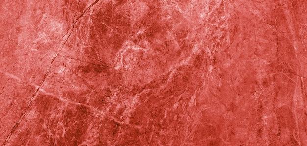 Mooie rode textuur van decoratieve marmeren steen. abstracte ontwerpachtergrond.
