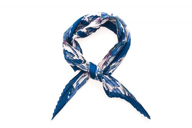 Mooie sjaal