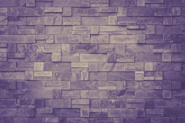 Mooie stenen muur textuur achtergrond