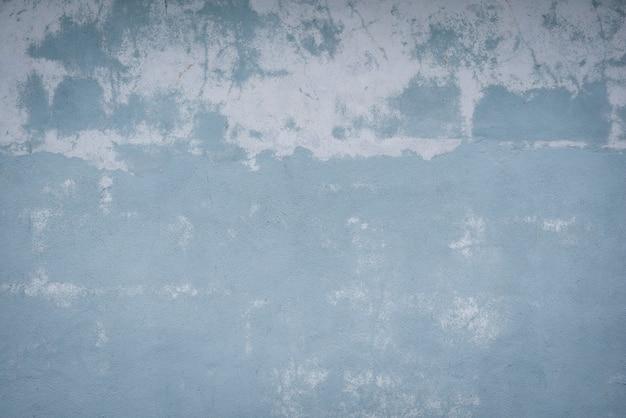 Mooie textuur concrete achtergrond met de hand gemaakt