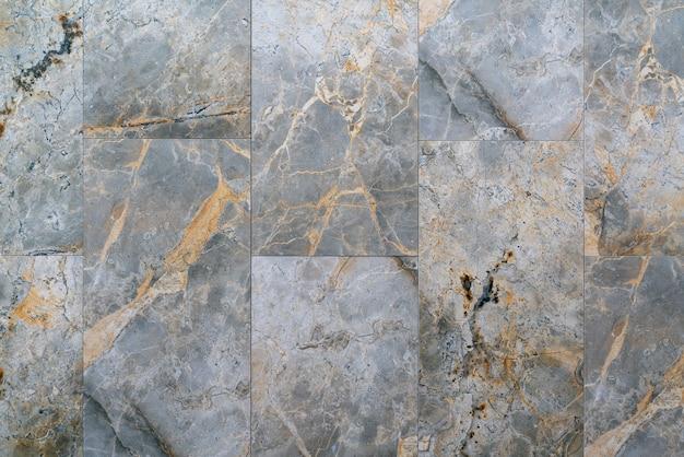 Mooie textuur van decoratieve marmeren steen achtergrond.
