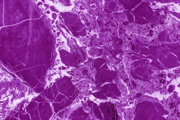 Mooie textuur van roze marmer. abstracte natuurlijke achtergrond.