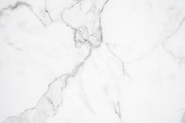 Mooie witte marmeren textuur als achtergrond