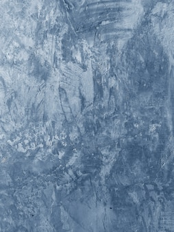 Mortel achtergrond, cement textuur, abstracte muur