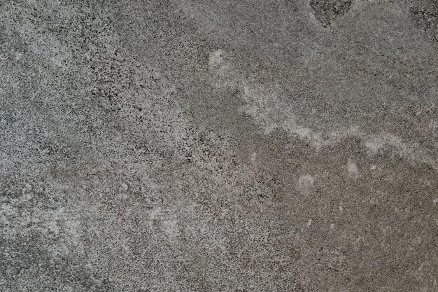 Mortel achtergrond, cement textuur, muur