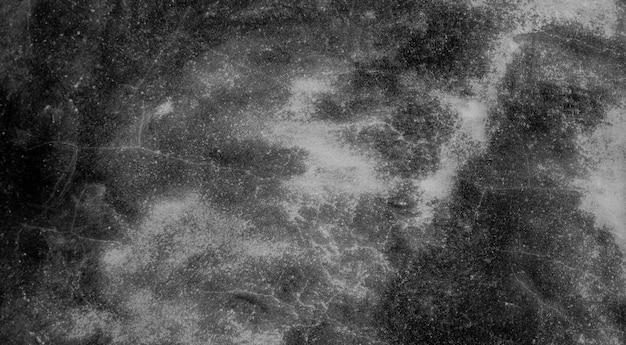 Mortel achtergrond, cement textuur