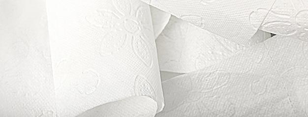 Motolite toiletpapier