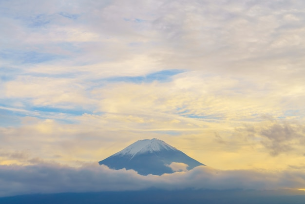 Mount wallpaper toerisme vanuit de lucht blauw