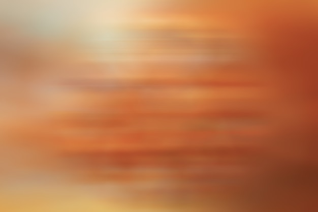 Multi gekleurde gele en oranje lijnen abstracte achtergrond