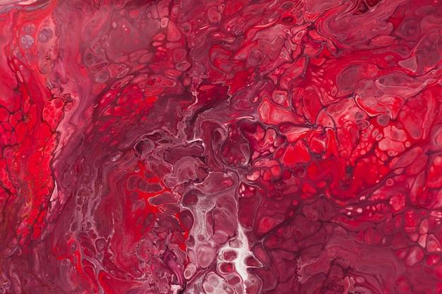 Multi gekleurde psychedelische achtergrond