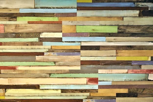 Multicolor lijnen en patroon voor behang, achtergrond.
