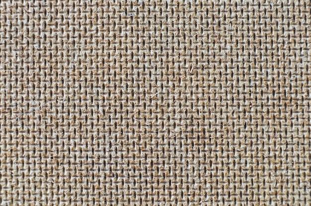 Multiplex donkerbruin ruwe textuur achtergrond