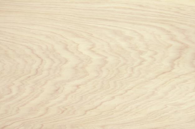 Multiplex oppervlak, houten korrelige textuur achtergrond.