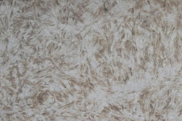 Muur met techniek textuur achtergrond