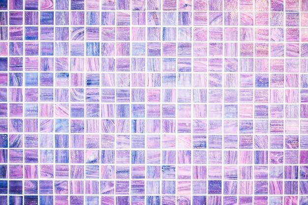 Muur patroon decor wallpaper backdrop