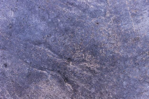 Muur steen textuur