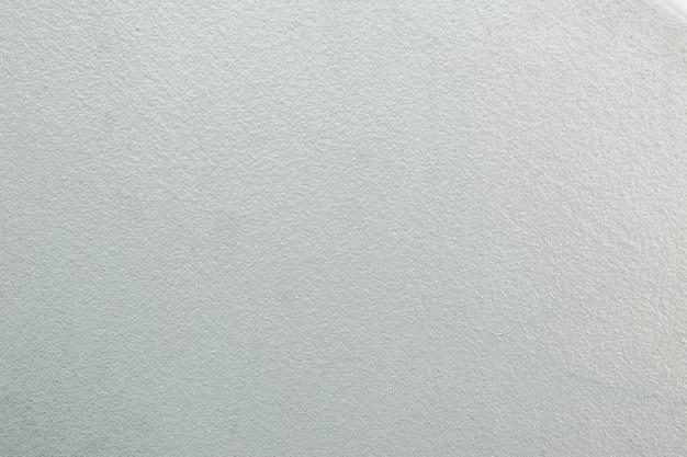 Muur textuur wit