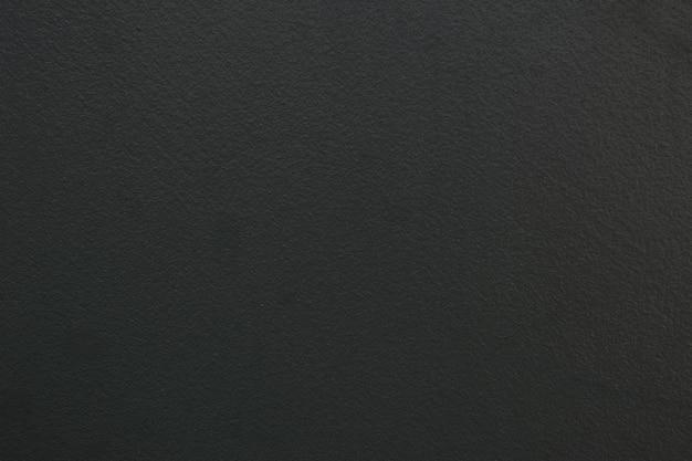 Muur textuur zwart