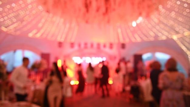 Muur van licht lichten knipperende schijnwerper muur podium led knipperende chromlech clublights knipperende vj loops schijnwerper verlichting muur