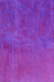 Muur voor of textuur