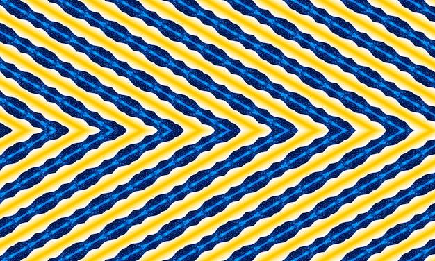 Naadloos patroon met diagonale dwarslijnen, strepen, vierkant raster, rooster. eenvoudige tartan geruite textuur. stijlvolle abstracte kleurrijke achtergrond. blauw, roze, perzik, kleur. herhaald ontwerp.