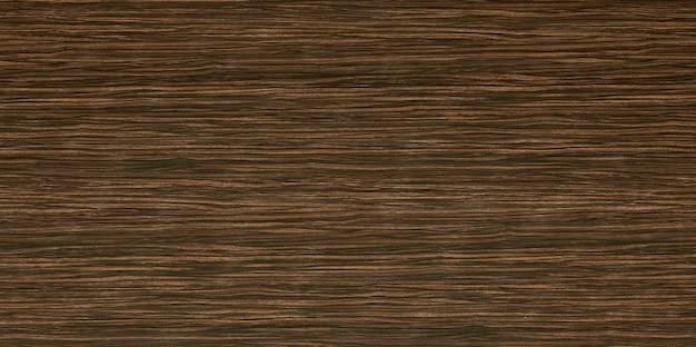 Naadloze aardige mooie houten textuurachtergrond