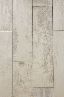 Naadloze eiken laminaat parketvloer textuur achtergrond