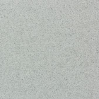Naadloze grijze papier textuur voor achtergrond