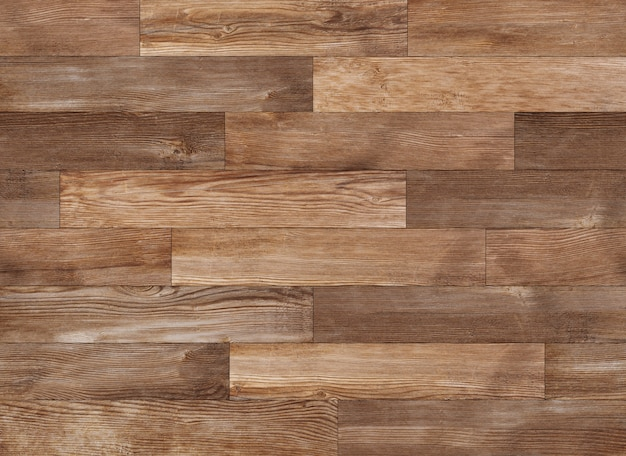 Naadloze houten textuur, hardhouten vloer textuur