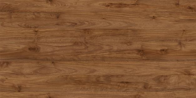 Naadloze houten textuurachtergrond