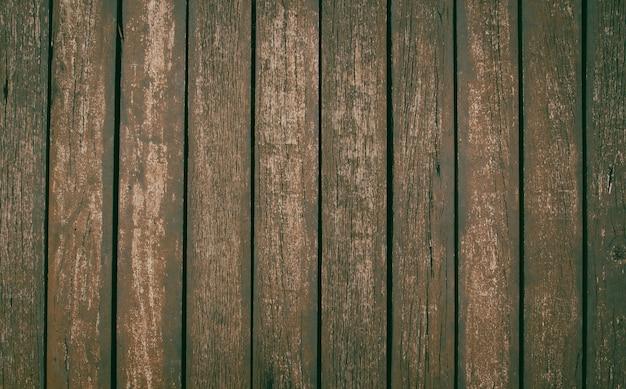 Naadloze houten vloer textuur achtergrond hardhouten vloer textuur achtergrond