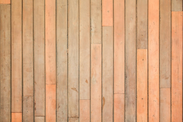 Naadloze houten vloer textuur achtergrond